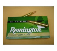 BALLE REMINGTON 7MM REM MAG