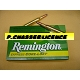 BALLE REMINGTON 280REM
