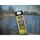 BREAM FEEDER LIQUID