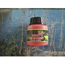 BOOSTER CARP TARGET (S-STRAWBERRY) 100ML