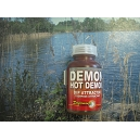 DIP ATTRACTOR DEMON HOT DEMON 200ML