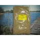 AMORCE CARPEGROS POISSO EUROPECHE 1 KG