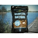 REACTOR METHOD ROBIN KRILL 1KG