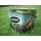 SEAU 10 LITRES CARPE FUN FISHING