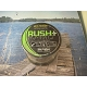 NYLON RUSH+ KAMO 0.40MM /1000M FUN FISHI